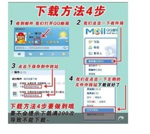 留下QQ邮箱即可获得淘宝店铺装修模板1360套,装修模板_自定义代码_图片设计。